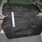 Gliwice: Nowe fakty ws. zwłok znalezionych w walizce