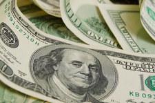 Gliwice: Staruszka pocięła tysiące dolarów