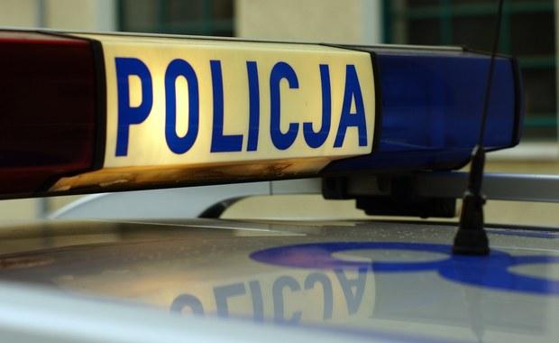 Gliwice: Sześciolatek potrącony przez samochód