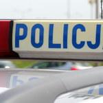 Gliwice: W jacuzzi w pokoju hotelowym znaleziono ciała kobiety i mężczyzny