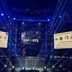 Global Esports Forum 2019 – biznesowe podsumowanie esportowego roku