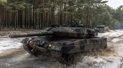 """""""Global Firepower"""". Polska zaliczyła spadek"""