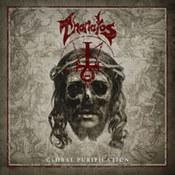 Thanatos: -Global Purification
