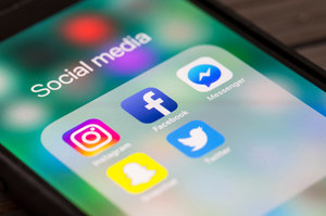 Globalna awaria Facebooka, Instagrama i WhatsApp