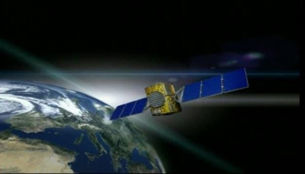 Globalna sieć Galileo wciąż się rozrasta /materiały prasowe