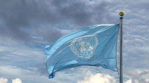 Globalne negocjacje klimatyczne bez postępów