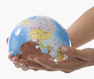 Globalne ocieplenie a twoje ulubione produkty spozywcze