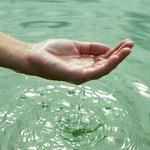 Globalne ocieplenie przyspieszy problem niedoboru wody