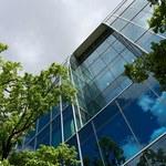 Globalni inwestorzy silnie zainteresowani polskim rynkiem nieruchomości