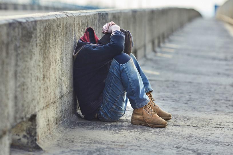 Głód gorszy od pandemii /123RF/PICSEL