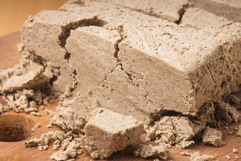 Głód na słodycze można zaspokoić w zdrowy sposób /123RF/PICSEL