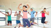 Głodówka i ćwiczenia poprawiają pracę mózgu