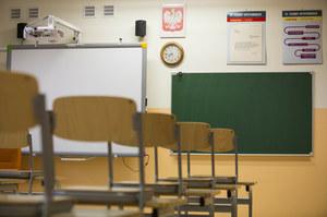 Głogów: Uczeń szkoły podstawowej pobił nauczycielkę