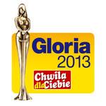 Gloria 2013