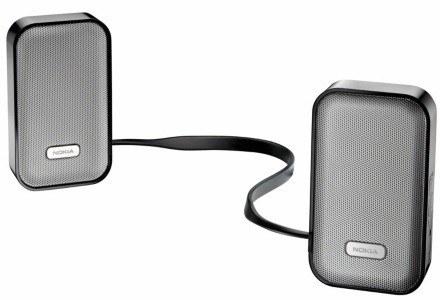 Głośniki Bluetooth MD-7W /materiały prasowe