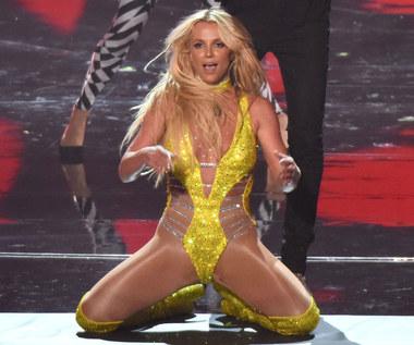 """Głośny dokument """"Kto wrobił Britney Spears?"""" w ofercie Canal+"""