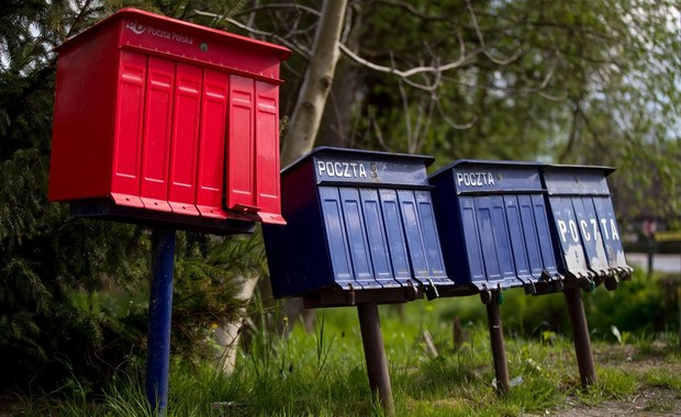 Głosowanie korespondencyjne w II turze wyborów. Minister zdrowia wydał rekomendacje