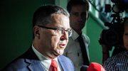 Głosowanie nad kandydaturami do Izby Cywilnej SN przełożone? Sędzia Dudzicz wyjaśnia