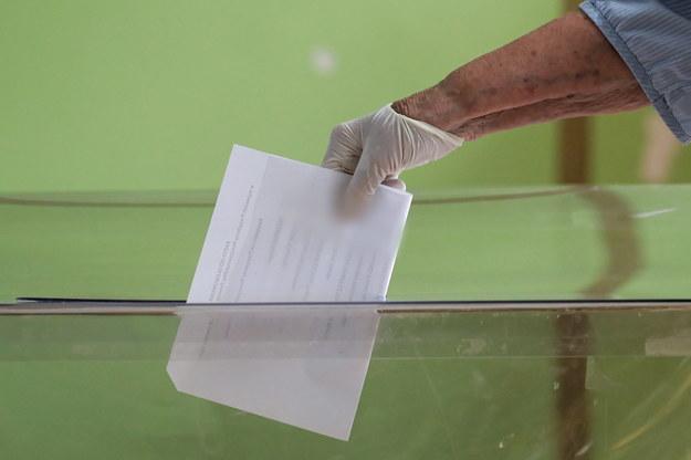 Głosowanie korespondencyjne, dopisanie do listy wyborców. Kiedy złożyć wniosek?