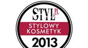 Głosuj na Stylowy Kosmetyk 2013!