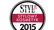 Głosuj na Stylowy Kosmetyk 2015!