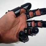 Glove One - telefon i rękawiczka w jednym