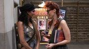 """""""GLOW"""": Data premiery i zdjęcia z drugiego sezonu"""