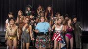 """""""GLOW"""": Dziewczyny jadą do Vegas! Sezon trzeci oficjalnie potwierdzony"""