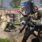 Główną platformą Call of Duty League 2021 będzie PC