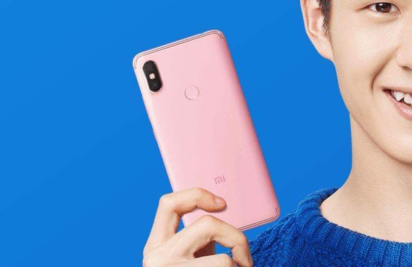 Główną zaletą Xiaomi Redmi 2S jest niska cena /materiały prasowe