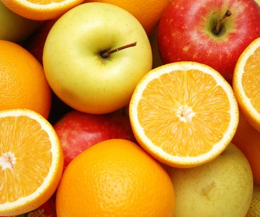 Główne zasady diety owocowej