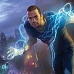 Główny bohater inFamous 2 zmienia wizerunek