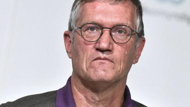 Senior epidemiologist Sweden: we have No second wave koronawirusa