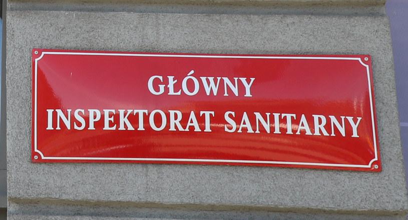 Główny Inspektorat Sanitarny wydał ostrzeżenie publiczne dotyczące partii tartych buraczków / Piotr Malecki  /East News