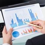 Główny Urząd Statystyczny podał dane o rynku pracy w marcu