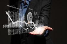 L'Office central de la statistique a publié des données sur la production industrielle en janvier