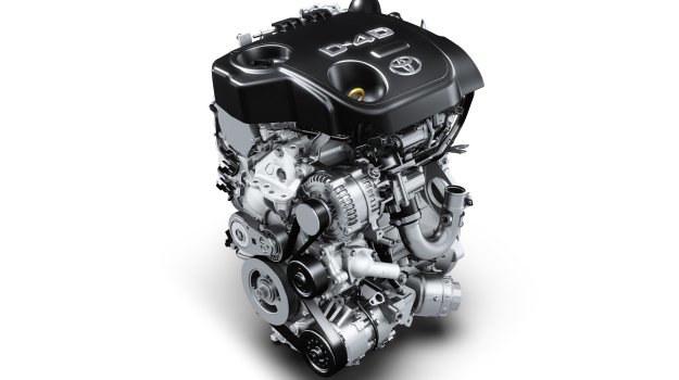 Głównym problemem współczesnych silników jest nagromadzenie zbyt dużej ilości skomplikowanego osprzętu. Im go mniej, tym jednostka będzie trwalsza. /Motor