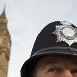 Głupi błąd policji