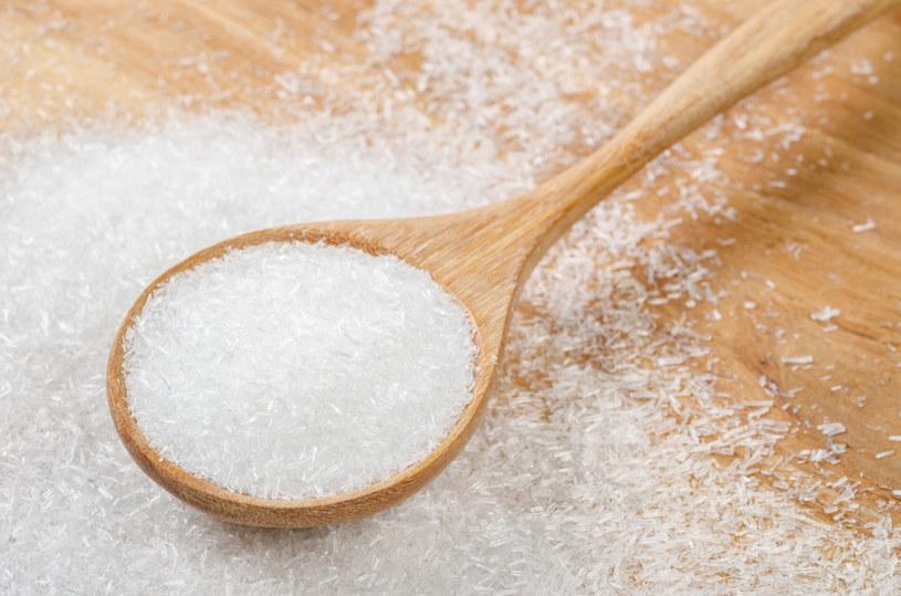 Glutaminianu sodu boimy się jak ognia. Czy słusznie? /123RF/PICSEL