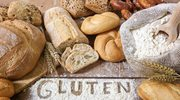 Gluten: Czy warto z niego zrezygnować?