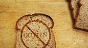 Gluten: Komu pomaga, komu szkodzi?