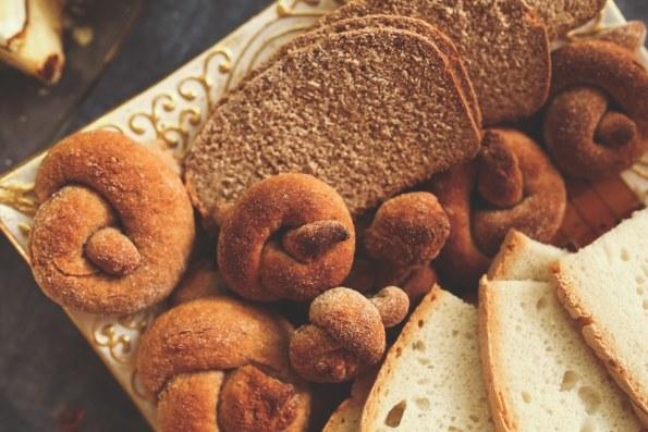 gluten nietolerancja /© Photogenica