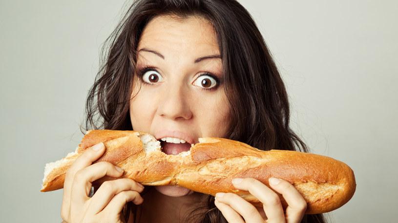 gluten w diecie /© Photogenica