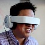 Glyph - nowy sposób na wirtualną rzeczywistość