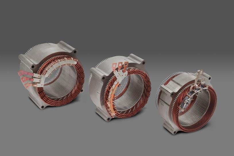 GM - Ultium Drive /materiały prasowe