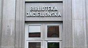 """Gmach """"Jagiellonki"""" odzyskuje blask"""