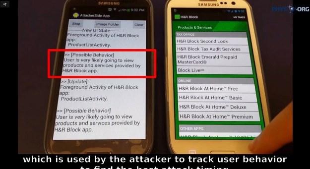 Gmail hakowany z 92 proc. skutecznością /materiały prasowe