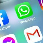Gmail, WhatsApp i Facebook zagrożone podsłuchem - to coś gorszego od Pegasusa
