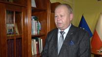 Gmina Rudna inwestuje w infrastrukturę dla swoich mieszkańców