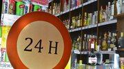 Gminy ograniczą nocną sprzedaż alkoholu?